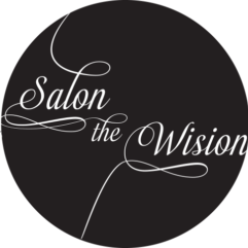 SALON THE WISION